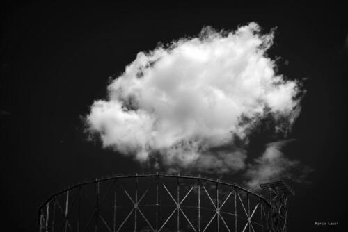 Nuvole-Clouds