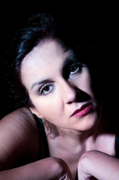 Lucia Ciardo