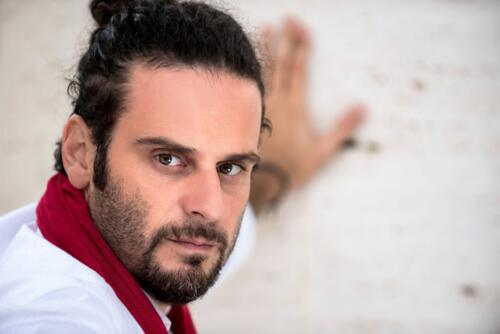 Cristiano Leopardi