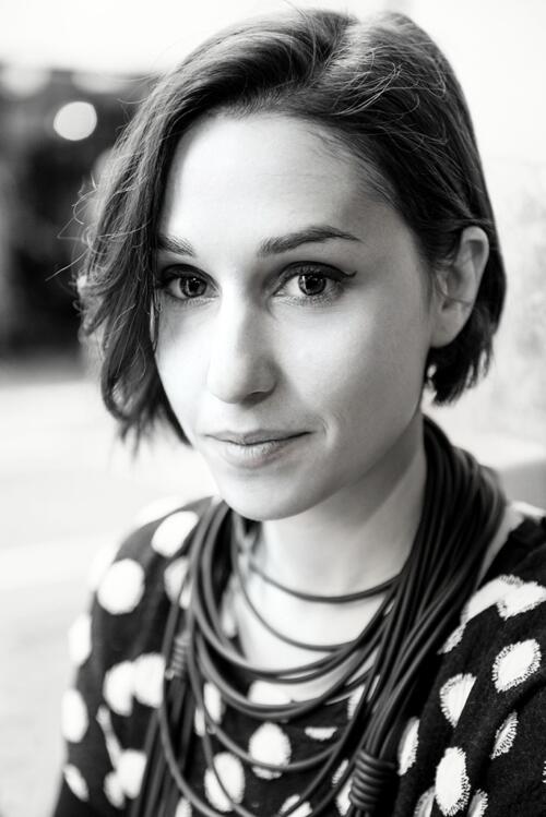 Chiara Di Cillo