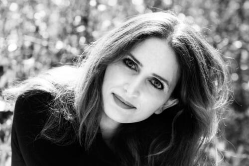 Enrica Costantini
