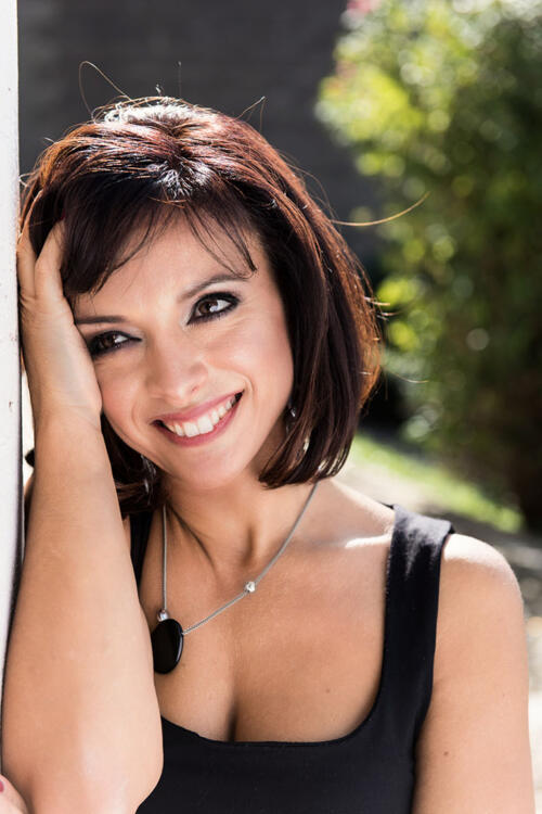 Marilita Lamanna