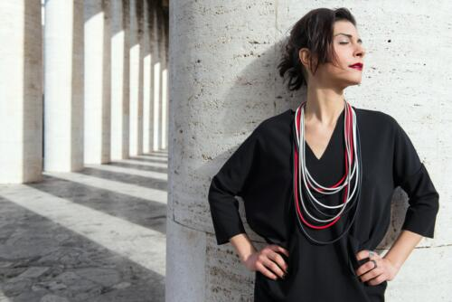 Neò Shop con Raffaella Zappalà